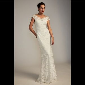 Tadashi Shoji Wedding.Women Tadashi Shoji Wedding Dresses On Poshmark